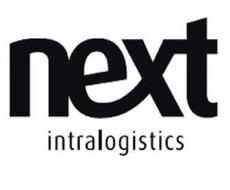 NEXT INTRALOGISTICS