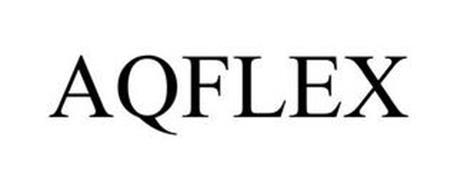 AQFLEX