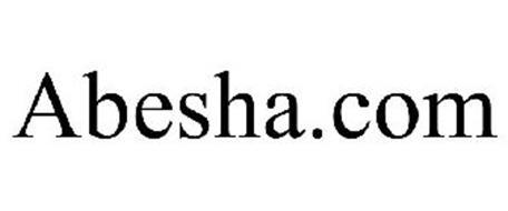 ABESHA.COM