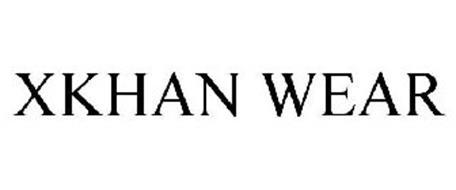 XKHAN WEAR