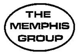 THE MEMPHIS GROUP