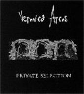 VERONICA ARCOS PRIVATE SELECTION