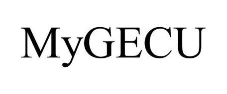 MYGECU