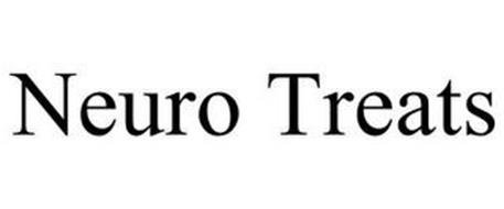 NEURO TREATS