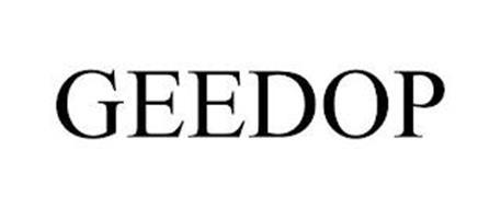 GEEDOP