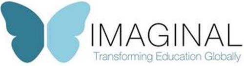 IMAGINAL TRANSFORMING EDUCATION GLOBALLY
