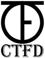 CTFD CTFD