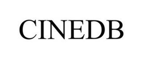 CINEDB