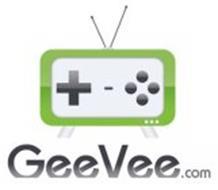 GEEVEE.COM