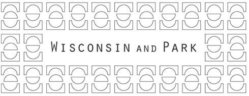 WISCONSIN AND PARK