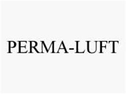 PERMA-LUFT