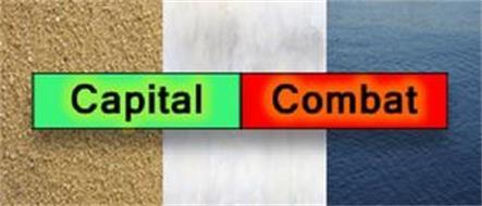 CAPITAL COMBAT