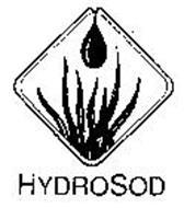 HYDROSOD