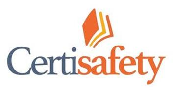 CERTISAFETY