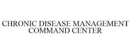 CHRONIC DISEASE MANAGEMENT COMMAND CENTER