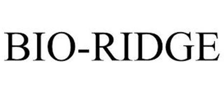 BIO-RIDGE