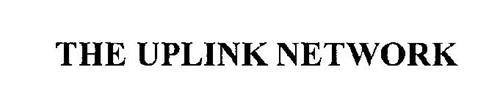 THE UPLINK NETWORK