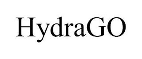 HYDRAGO