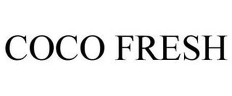 COCO FRESH