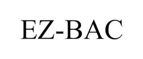 EZ-BAC