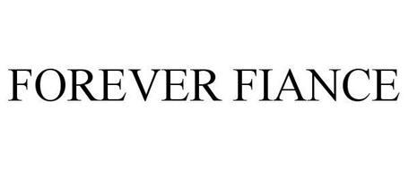 FOREVER FIANCE