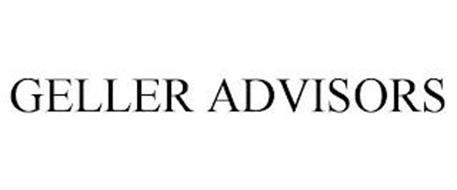 GELLER ADVISORS