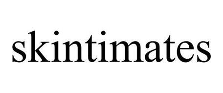 SKINTIMATES