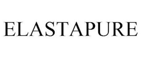 ELASTAPURE