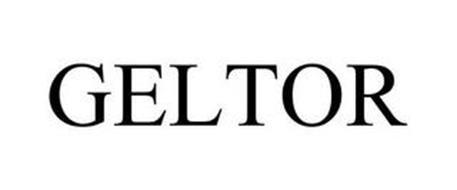 GELTOR