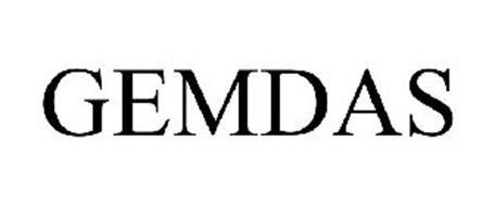 GEMDAS