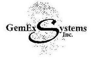 GEMEX SYSTEMS INC.