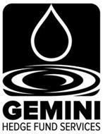 GEMINI HEDGE FUND SERVICES