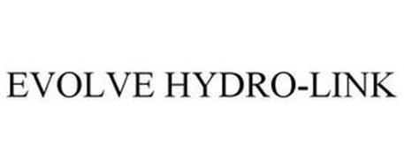 EVOLVE HYDRO-LINK
