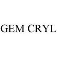 GEM CRYL