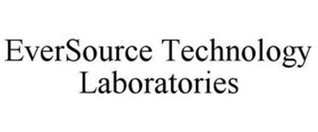 EVERSOURCE TECHNOLOGY LABORATORIES