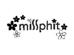MISSPHIT