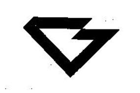 Gemma Corporation
