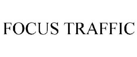 FOCUS TRAFFIC
