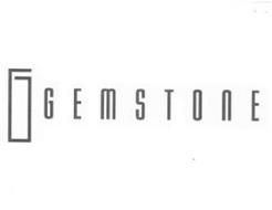 G GEMSTONE