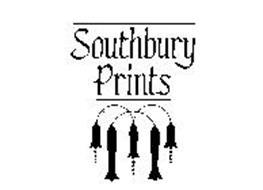 SOUTHBURY PRINTS