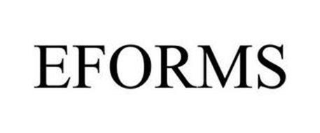E FORMS
