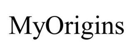 MYORIGINS