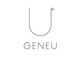U + GENEU