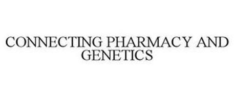 CONNECTING PHARMACY AND GENETICS
