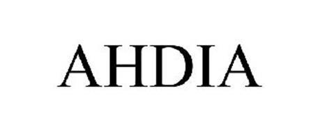 AHDIA