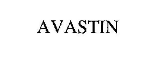 AVASTIN