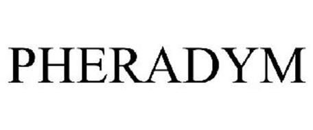 PHERADYM