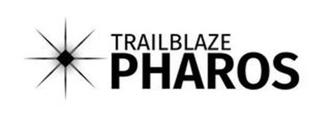 TRAILBLAZE PHAROS