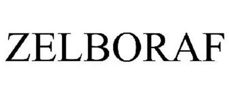 zelboraf trademark of genentech inc serial number