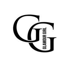 GG GLAMOUR GIRL
